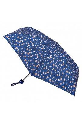 Зонт женский Fulton Soho-2 L859 Shadow Bloom (Тенистый цветок)