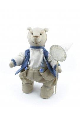 Медведь HandMade