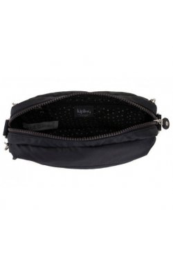Сумка на пояс Kipling HALIMA/Beach Navy KI2820_36Y