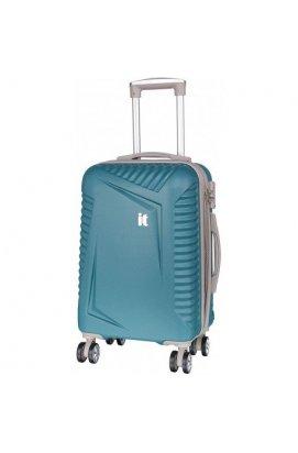 Чемодан IT Luggage OUTLOOK/Bayou S Маленький IT16-2325-08-S-S138