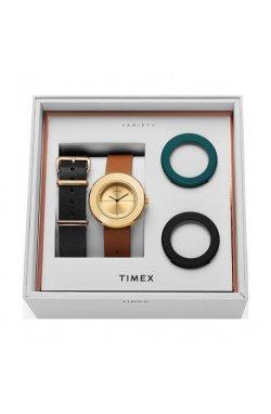 Женские часы Timex VARIETY Tx020300-wg