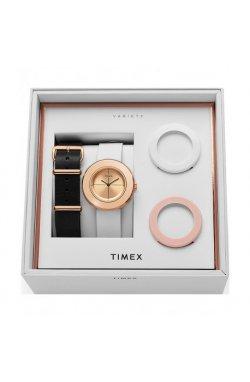 Женские часы Timex VARIETY Tx020200-wg