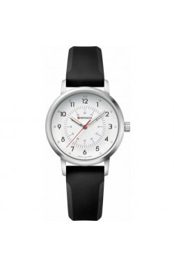 Женские часы Wenger AVENUE W01.1621.111