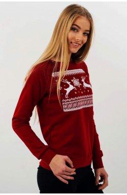 Светри в українському стилі. Купити український светр Київ c70e03a908beb