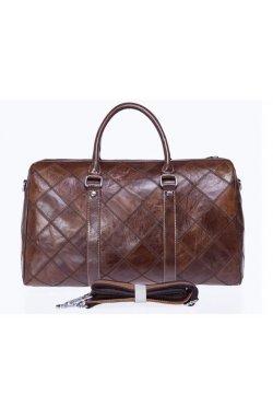 Дорожно-спортивная сумка Vintage 14752