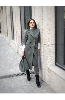 Пальто MiaMG