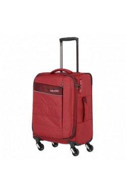 Чемодан Travelite KITE/Red S Маленький TL089947-10