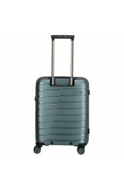 Чемодан Travelite AIR BASE/Iceblue S Маленький TL075347-25
