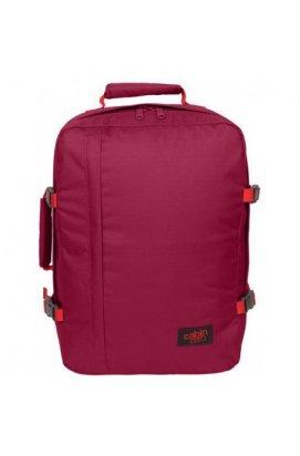 Сумка-рюкзак CabinZero CLASSIC 44L/Jaipur Pink Cz06-1806