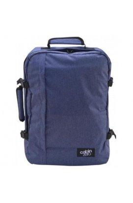 Сумка-рюкзак CabinZero CLASSIC 44L/Blue Jean Cz06-1706