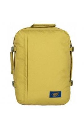 Сумка-рюкзак CabinZero CLASSIC 44L/Angkor Moss Cz06-1905