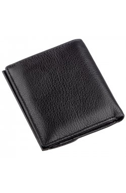 Женский бумажник с монетницей ST Leather 18919