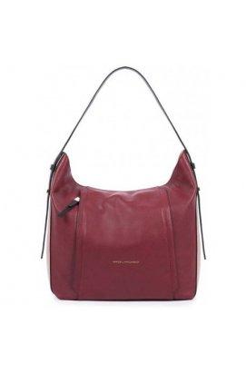 Женская сумка Piquadro CIRCLE/Red BD4575W92_R