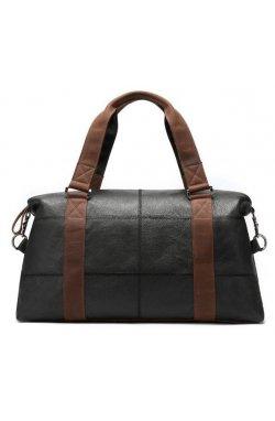 Дорожная сумка комбо Vintage 14773