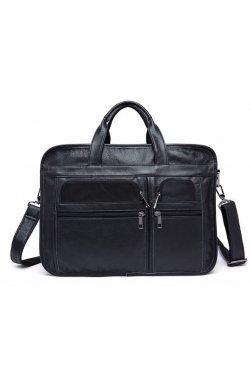 Вместительная дорожная сумка Vintage 14883