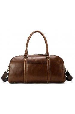 Дорожная сумка флотар 14896 Vintage