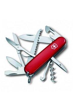 Складной нож Victorinox HUNTSMAN 1.3713.B1