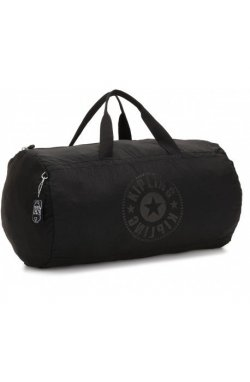 Дорожная сумка Kipling PACKABLE BAGS / Black Light KI3160_86A