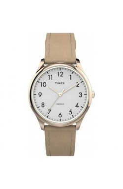 Женские часы Timex EASY READER Tx2t72400