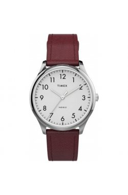 Женские часы Timex EASY READER Tx2t72200