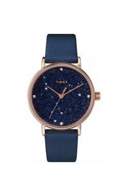 Женские часы Timex CELESTIAL OPULENCE Tx2t87800