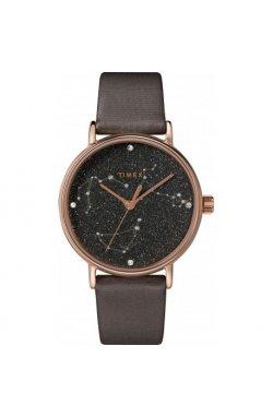 Женские часы Timex CELESTIAL OPULENCE Tx2t87700