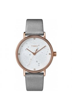 Женские часы Timex CELESTIAL OPULENCE Tx2t87500