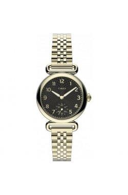 Женские часы Timex MODEL 23 Tx2t88700