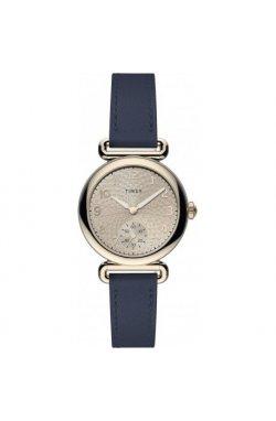 Женские часы Timex MODEL 23 Tx2t88200