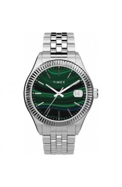 Женские часы Timex WATERBURY Tx2t87200