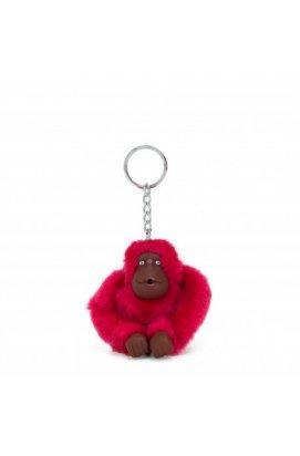 Брелок Kipling STYLE-IT / True Pink K16479_09F