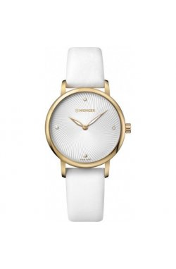 Женские часы Wenger Watch URBAN DONNISSIMA W01.1721.101