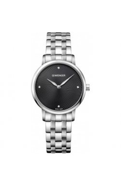 Женские часы Wenger Watch URBAN DONNISSIMA W01.1721.105