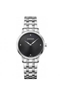 Женские часы Wenger Watch URBAN DONNISSIMA W01.1721.105