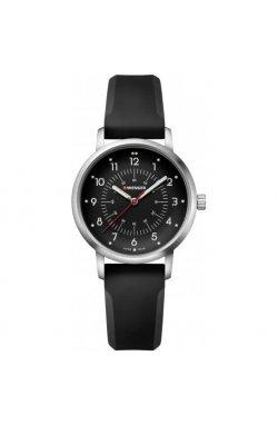 Женские часы Wenger Watch AVENUE W01.1621.113