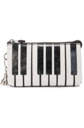 Портмоне Kipling GIFTING + / Piano KI5381_64X