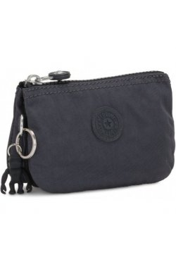 Портмоне Kipling BASIC / Night Grey K01864_54N