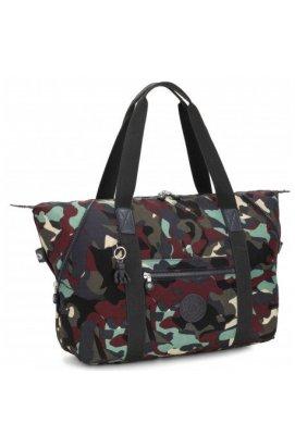 Женская сумка Kipling BASIC / Camo L K13405_P35