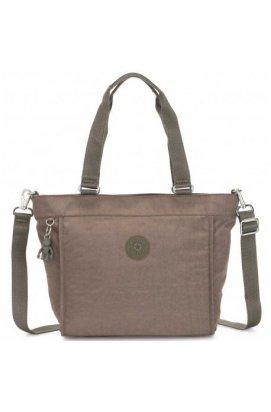 Женская сумка Kipling BASIC / Seagrass K16640_59D