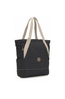 Женская сумка Kipling EDGELAND + / Casual Grey KI6207_23V
