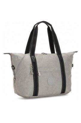 Женская сумка Kipling PEPPERY / Chalk Grey KI2987_62M