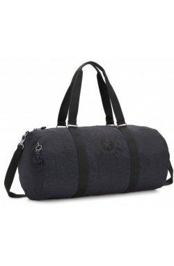 Дорожная сумка Kipling NEW CLASSICS / Night Grey Nc KI2639_85C
