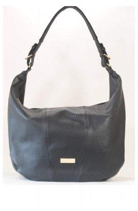 Сумка-мешок 6301