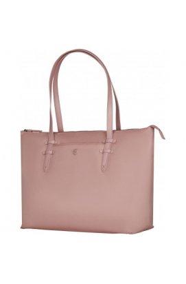 Женская сумка Victorinox Travel VICTORIA 2.0/Rose Gold Vt606831