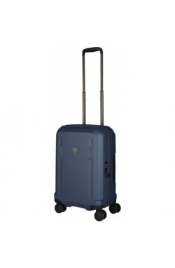 Чемодан Victorinox Travel WERKS TRAVELER 6.0 HS/Blue Vt609967