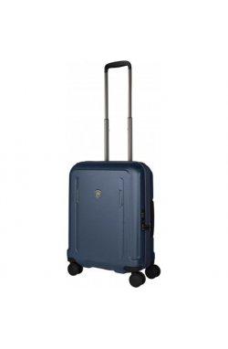 Чемодан Victorinox Travel WERKS TRAVELER 6.0 HS/Blue Vt609969