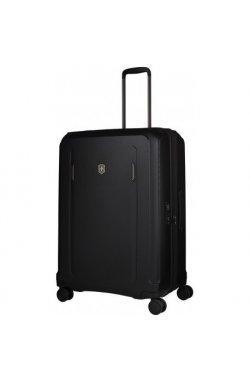 Чемодан Victorinox Travel WERKS TRAVELER 6.0 HS/Black Vt609972
