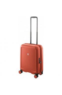 Чемодан Victorinox Travel CONNEX HS/Brick Vt609862