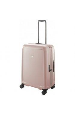 Чемодан Victorinox Travel CONNEX HS/Rose Gold Vt606791