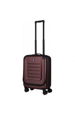 Чемодан Victorinox Travel SPECTRA 2.0/Beetroot Vt607095